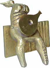 ΓΙΩΡΓΟΣ ΓΕΩΡΓΙΑΔΗΣ 13Χ7Χ12