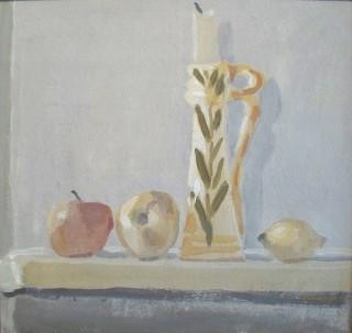 διονυσοπουλος (1992) λχ 38χ40