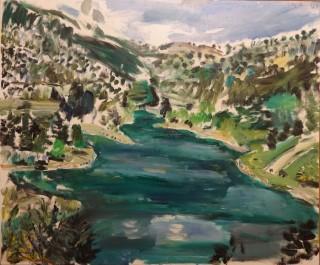 feidakis (1997) 101x121
