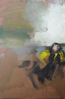 rorris (1999) 30x20